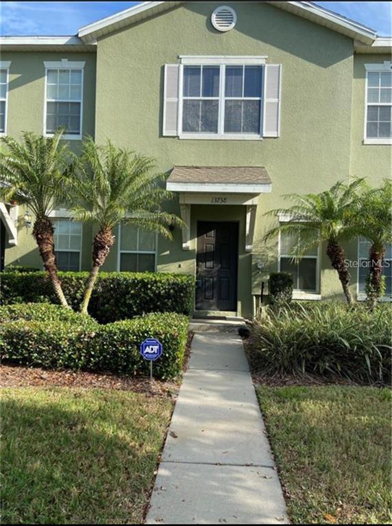 13738 Daniels Landing Circle Property Photo