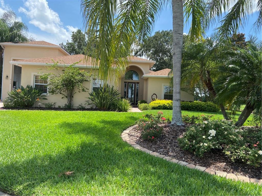 4132 DUNMORE DRIVE Property Photo - LAKE WALES, FL real estate listing