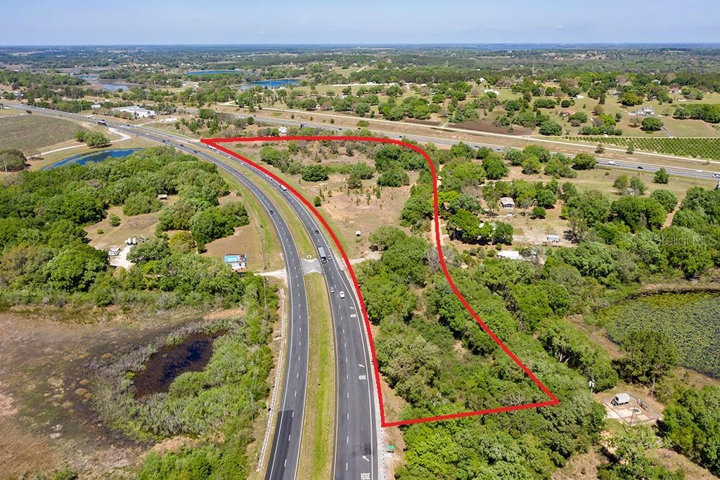19050 US HIGHWAY 27 Property Photo - CLERMONT, FL real estate listing