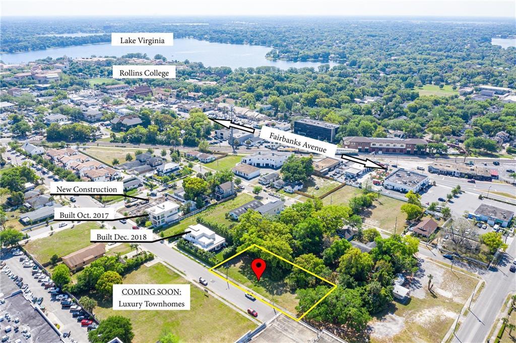 460 W Lyman Avenue Property Photo