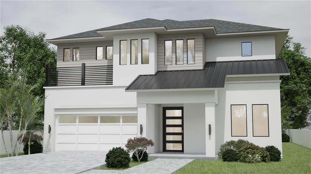 2315 AMHERST AVENUE Property Photo - ORLANDO, FL real estate listing