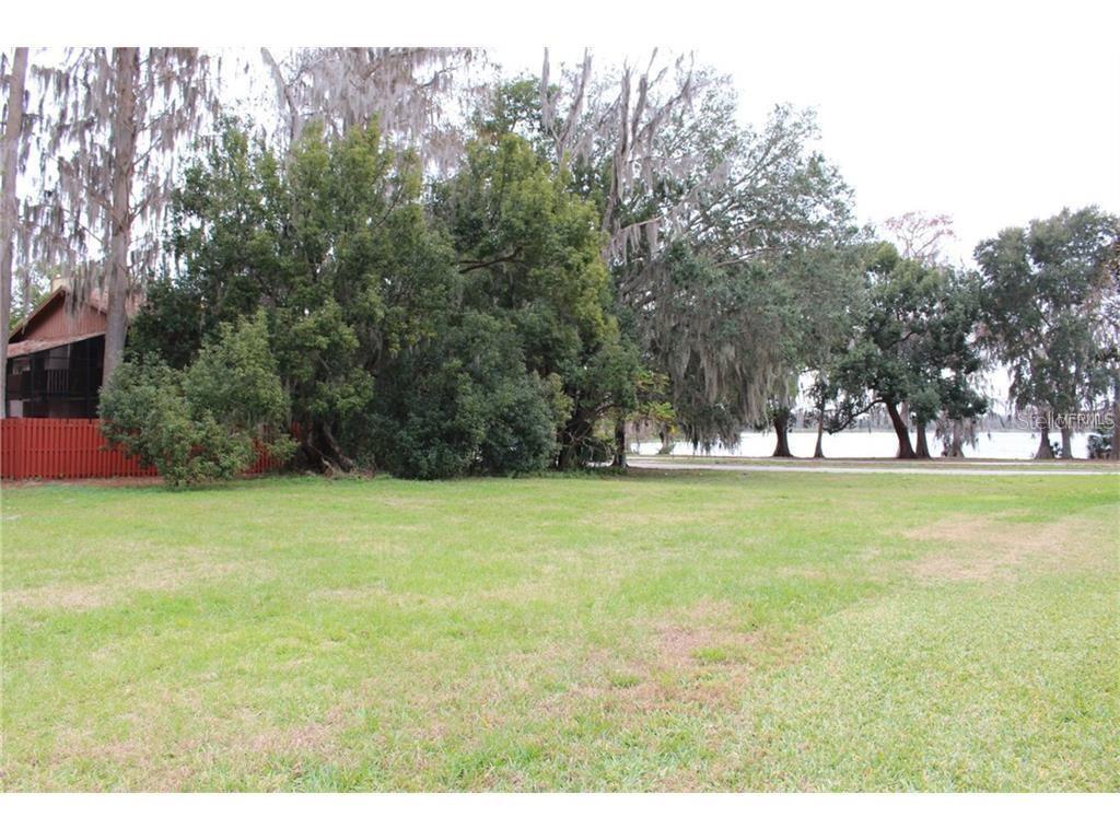 4204 Arbor Oaks Court Property Photo