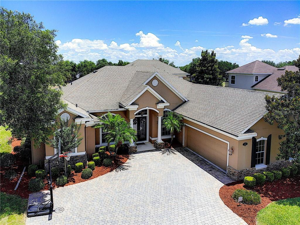 1620 KENNESAW DRIVE Property Photo - CLERMONT, FL real estate listing