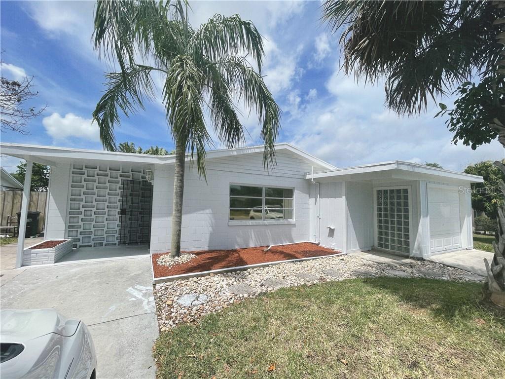 33410 Real Estate Listings Main Image