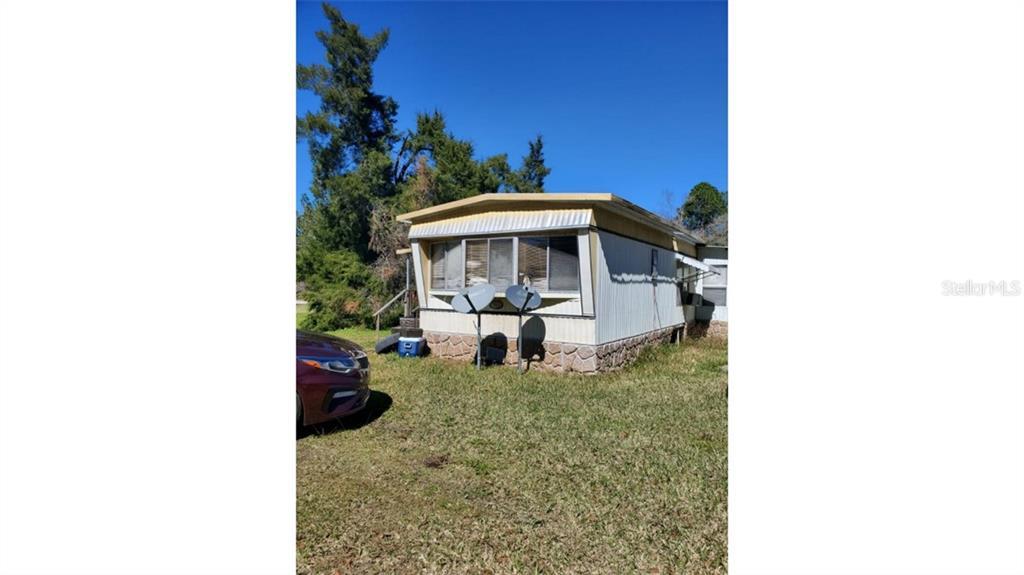 205 NW PILLSBURY DRIVE Property Photo - LAKE CITY, FL real estate listing