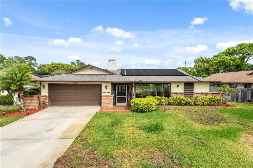 211 GRAHAM ROAD Property Photo - FERN PARK, FL real estate listing