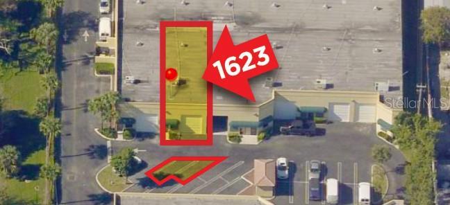 1623 W Mcnab Road #11 Property Photo
