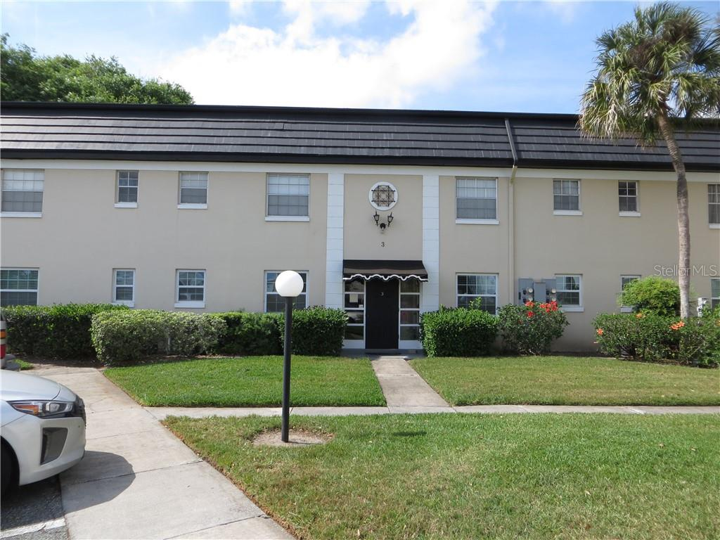 1500 GAY ROAD #3B Property Photo - WINTER PARK, FL real estate listing