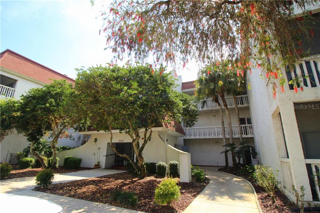 4575 S TEXAS AVENUE #207 Property Photo - ORLANDO, FL real estate listing