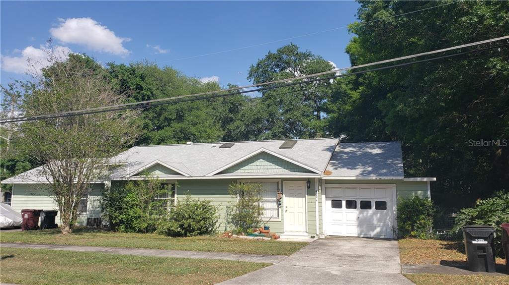 2600 E Church Street Property Photo