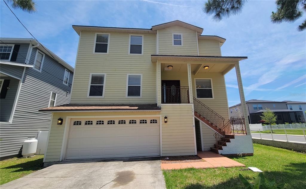 7416 S Juanita Street Property Photo