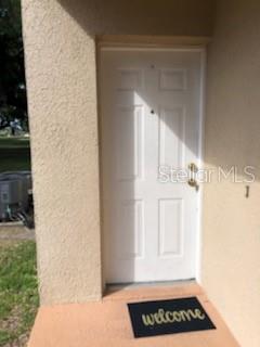 2836 Osprey Cove Place #101 Property Photo