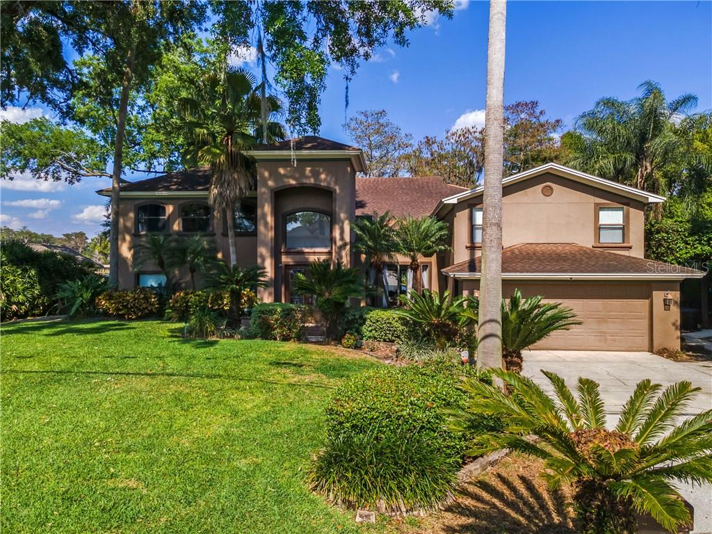 24 INTERLAKEN ROAD Property Photo - ORLANDO, FL real estate listing