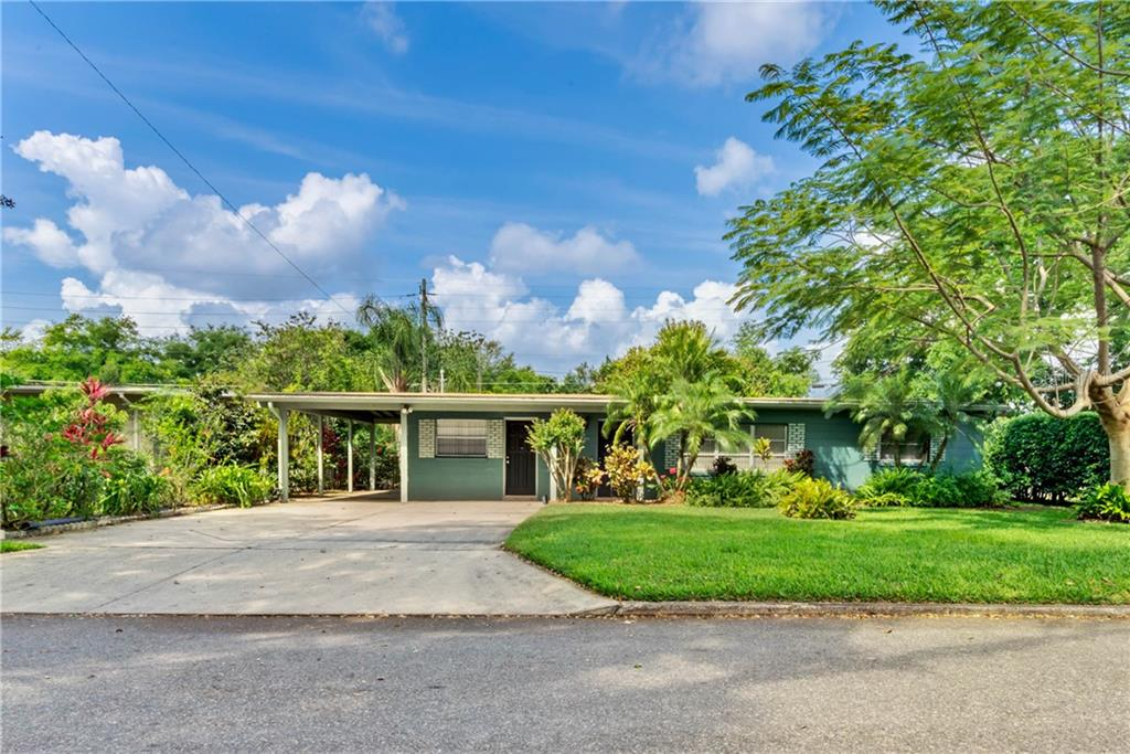 524 ADIRONDACK AVENUE Property Photo - ORLANDO, FL real estate listing