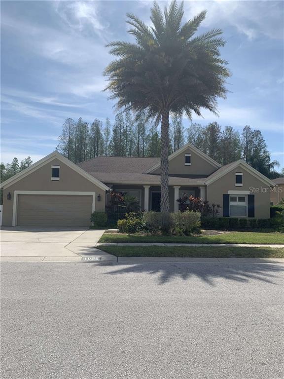 1025 MARAVISTA DRIVE Property Photo - TRINITY, FL real estate listing