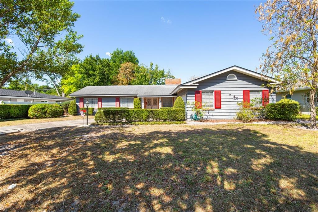 633 Dunraven Drive Property Photo