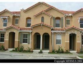 2676 Mayaguana Street Property Photo