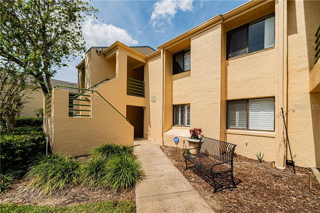 4374 S LAKE ORLANDO PARKWAY #2 Property Photo - ORLANDO, FL real estate listing