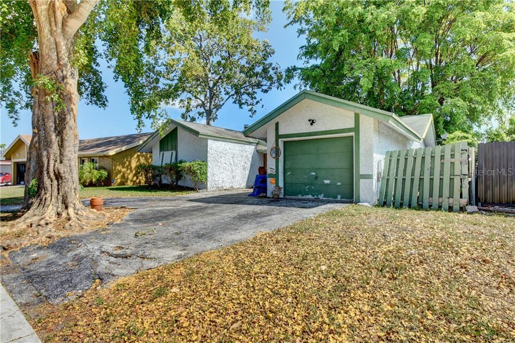 North Lauderdale Real Estate Listings Main Image