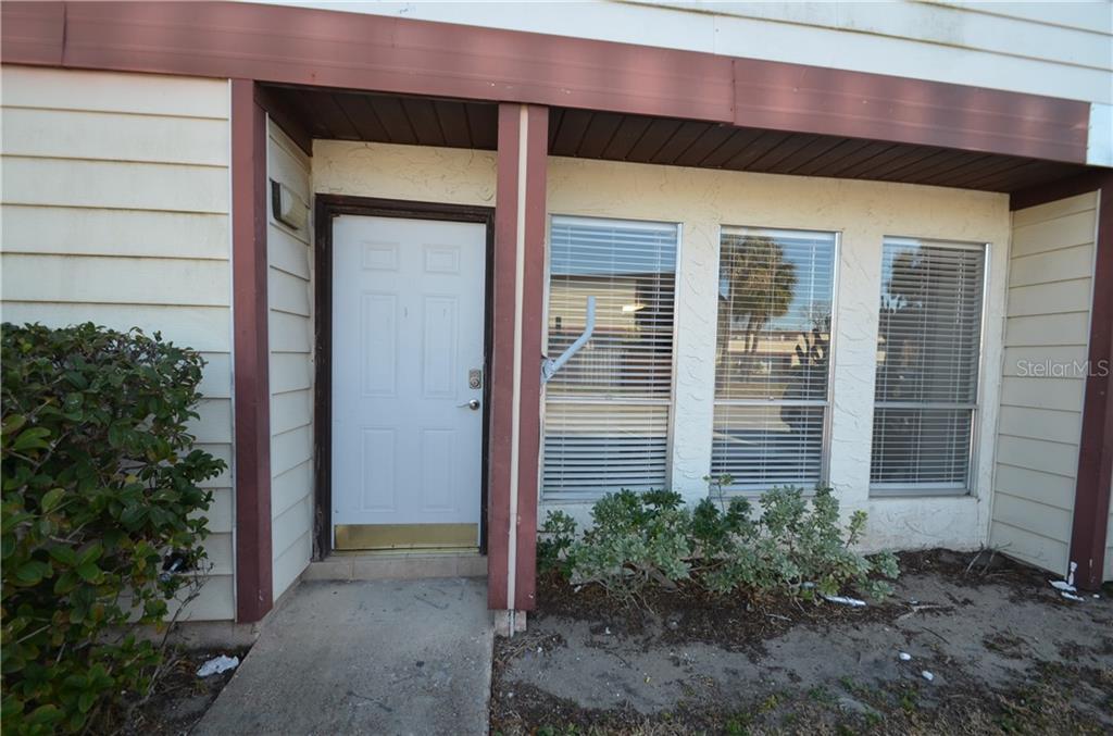 3922 CRAYRICH CIRCLE #C-4 Property Photo - ORLANDO, FL real estate listing