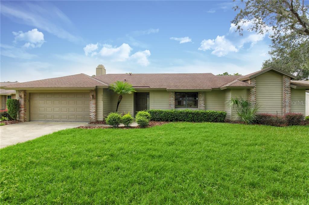 9134 SABAL PALM CIRCLE Property Photo - WINDERMERE, FL real estate listing