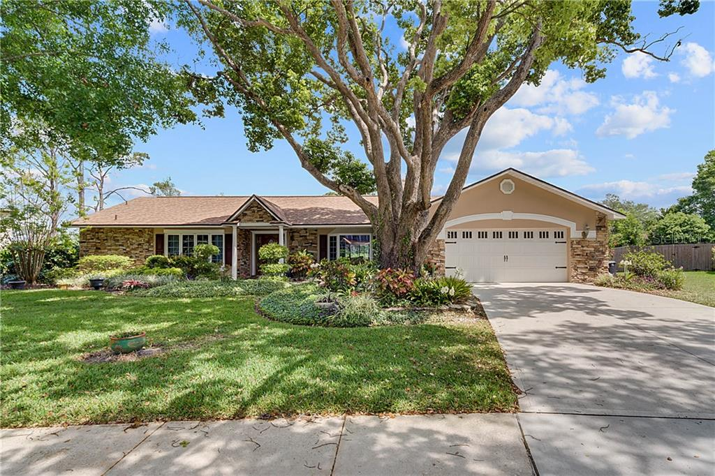8798 PINE BARRENS DRIVE Property Photo - ORLANDO, FL real estate listing