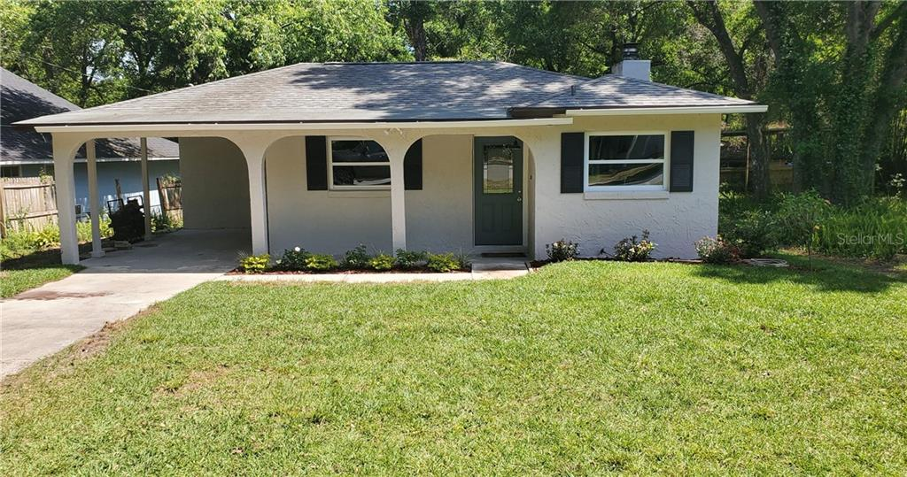 30442 ALPENA STREET Property Photo - MOUNT PLYMOUTH, FL real estate listing