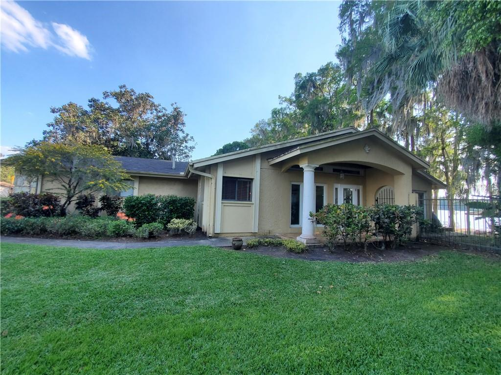 670 SAN PABLO AVENUE Property Photo - CASSELBERRY, FL real estate listing