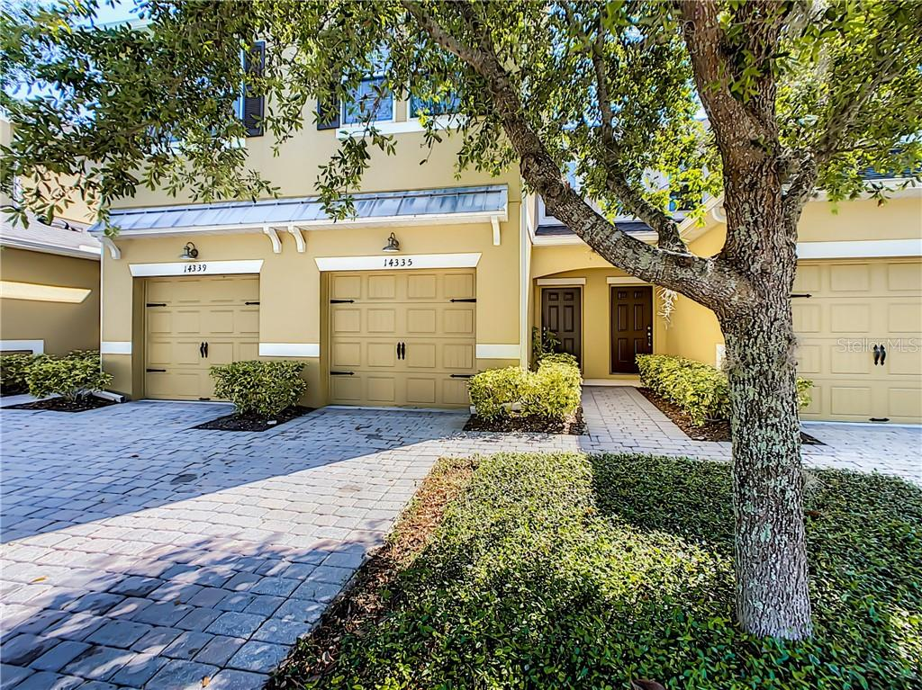 14335 OASIS COVE BOULEVARD #2004 Property Photo - WINDERMERE, FL real estate listing