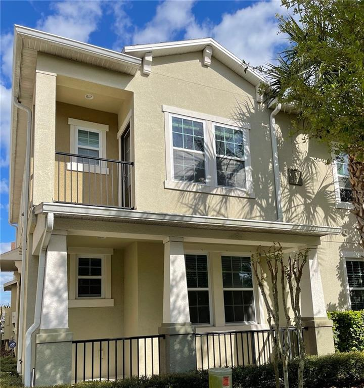 8645 VIA TAVOLERIA WAY Property Photo - WINDERMERE, FL real estate listing