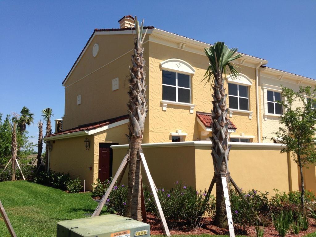 2658 Bella Vista Drive Property Photo