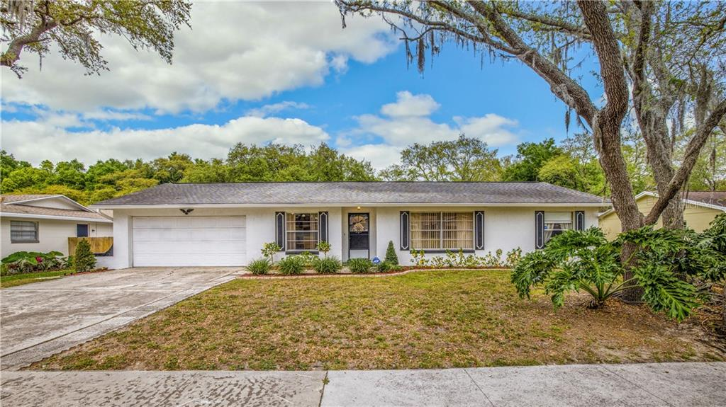 7109 TALLOWTREE LANE Property Photo - ORLANDO, FL real estate listing