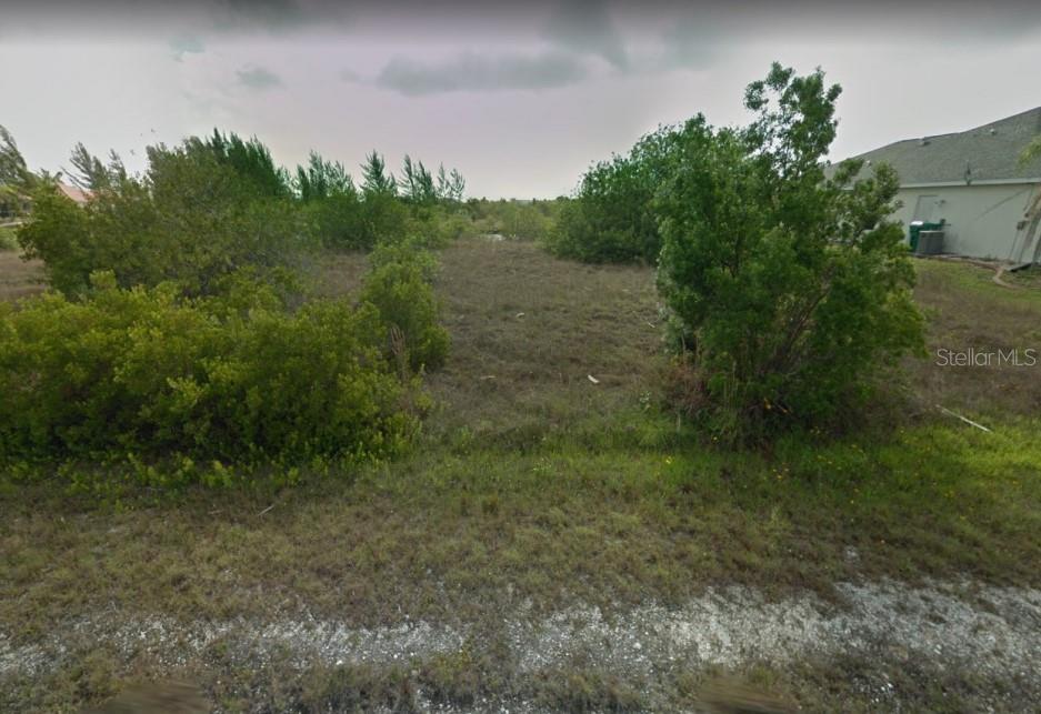 8356 Tecumseh Circle Property Photo