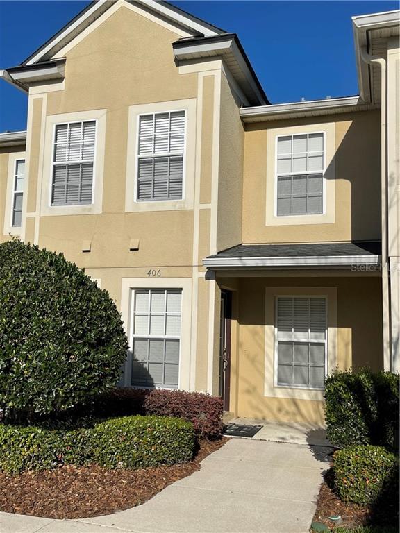 Amberlee Twnhms Real Estate Listings Main Image