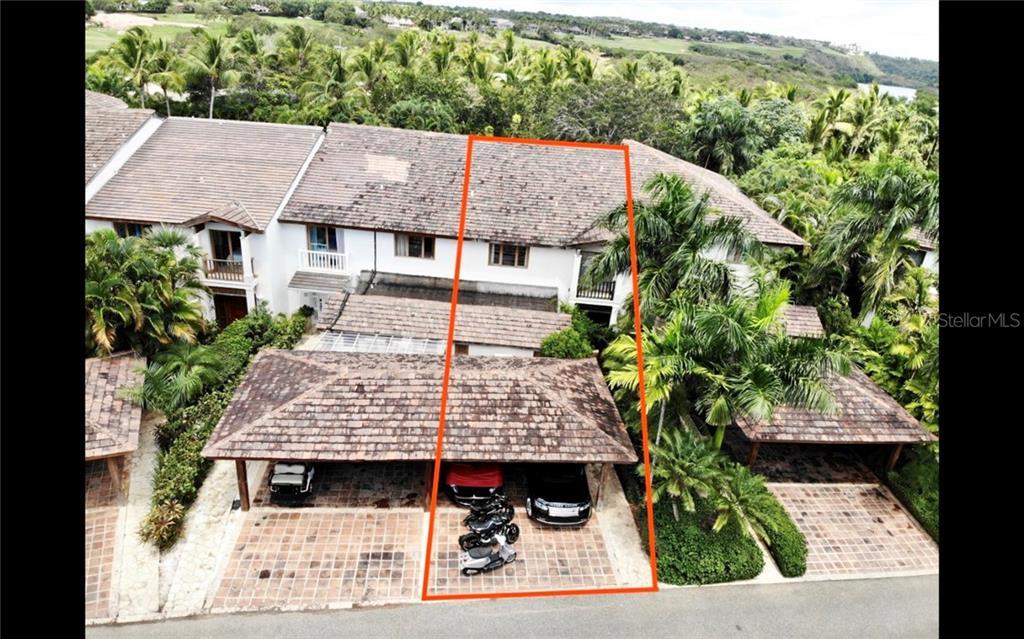 12B BAHIA CHAVON Property Photo - LA ROMANA, DOMINICAN REPUBLIC, OC real estate listing
