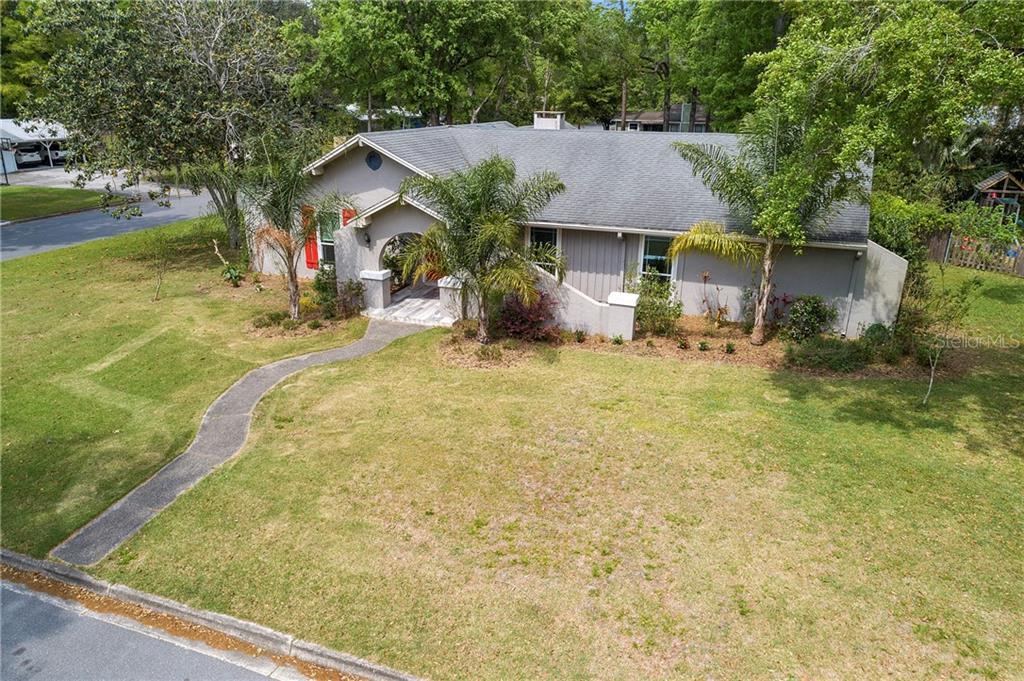 32653 Real Estate Listings Main Image