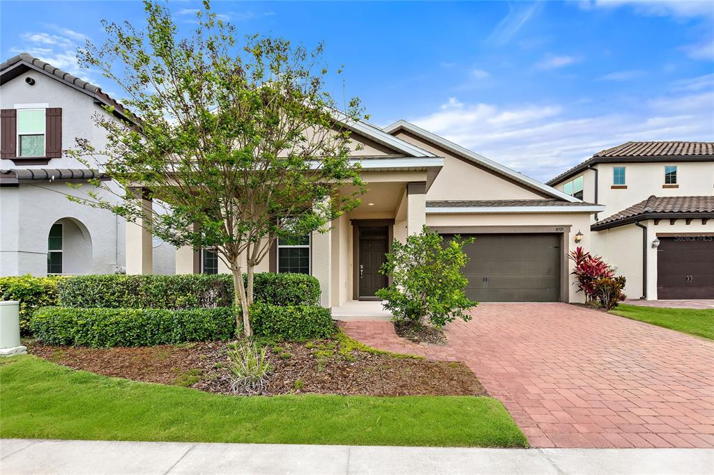 8719 CRESCENDO AVENUE Property Photo - WINDERMERE, FL real estate listing