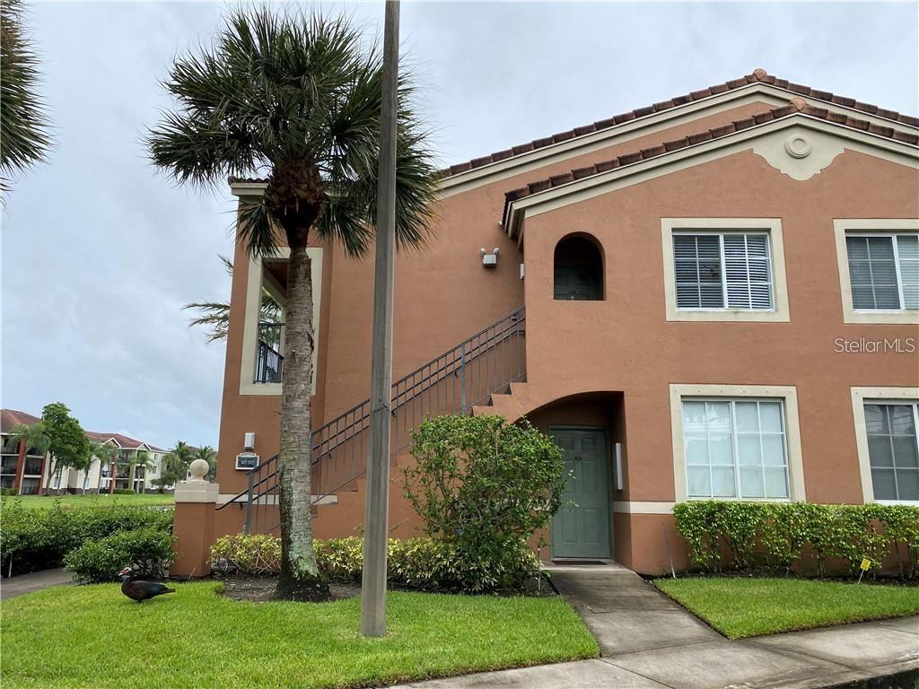 8070 N NOB HILL ROAD #202 Property Photo - TAMARAC, FL real estate listing