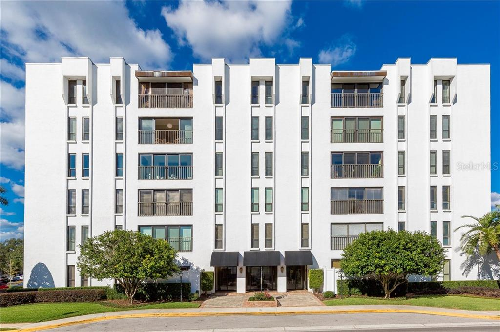223 E CANTON AVENUE #223 Property Photo - WINTER PARK, FL real estate listing