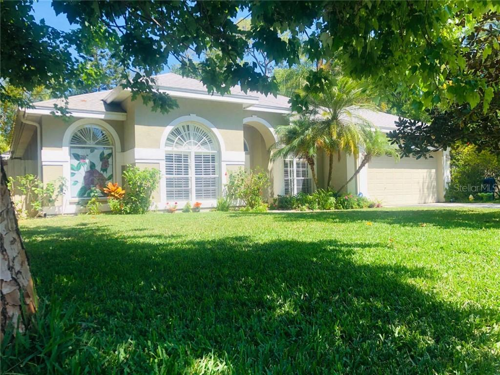 12929 Hibiscus Avenue Property Photo