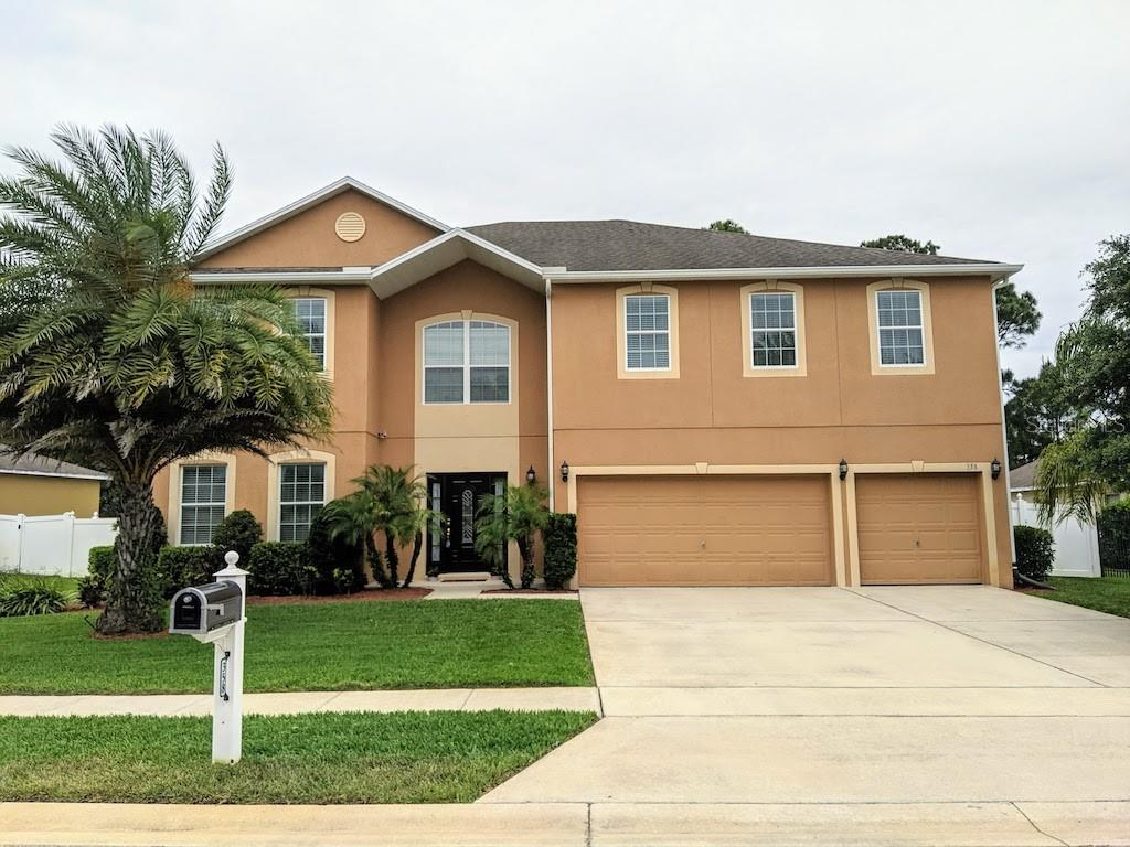 358 KNOT HOLE CIRCLE Property Photo - CHULUOTA, FL real estate listing