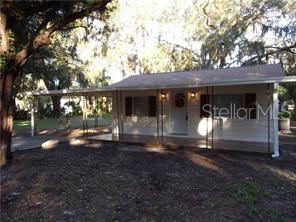 301 CLARK STREET Property Photo - ENTERPRISE, FL real estate listing