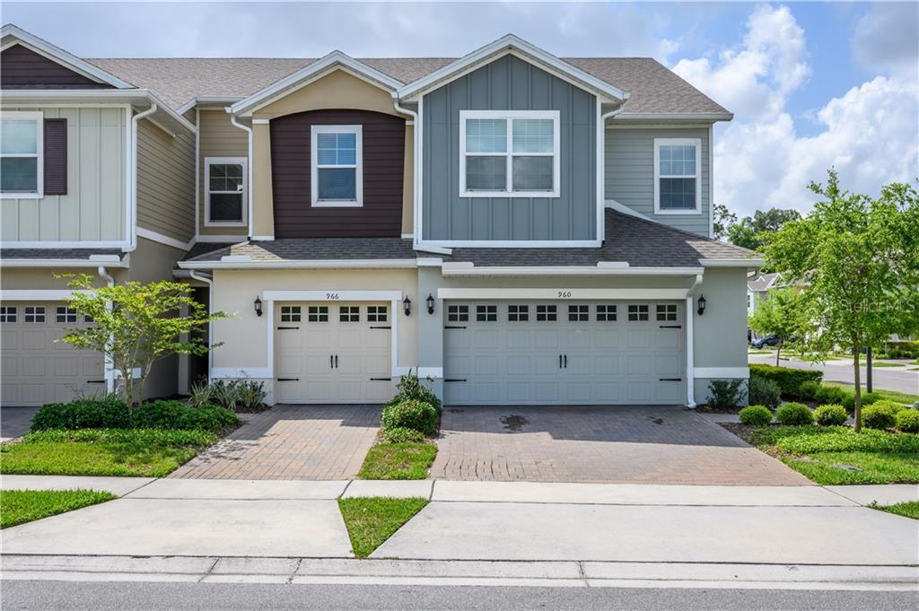 960 E 10TH STREET Property Photo - APOPKA, FL real estate listing