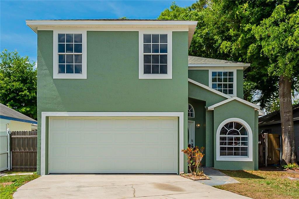 426 SOUTHERN CHARM DRIVE Property Photo - ORLANDO, FL real estate listing