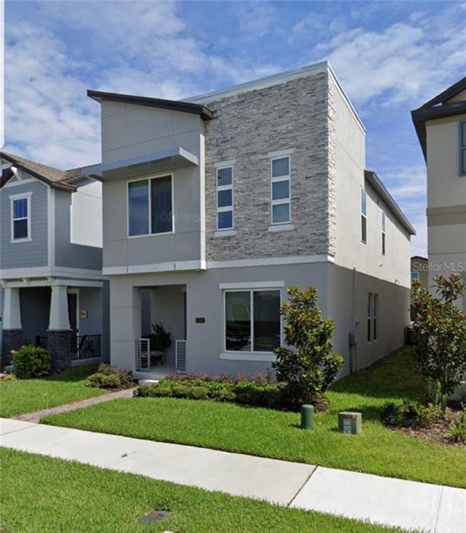 11531 CHARNOCK DRIVE Property Photo - WINDERMERE, FL real estate listing