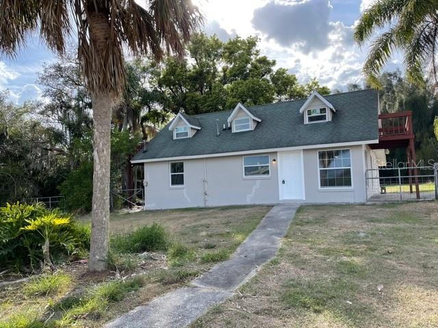 7401 COUNTY ROAD 17 S Property Photo - SEBRING, FL real estate listing