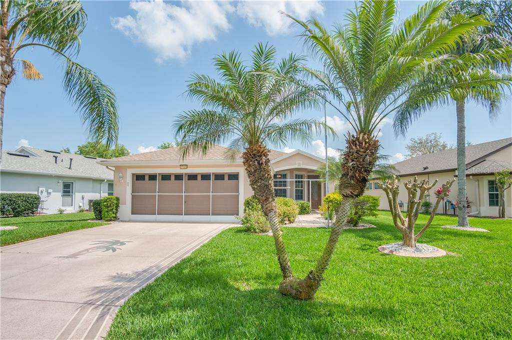 27326 Orchid Glade Street Property Photo