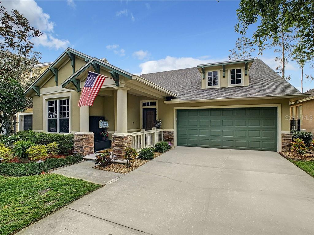 6849 NORTHWICH DRIVE Property Photo - WINDERMERE, FL real estate listing