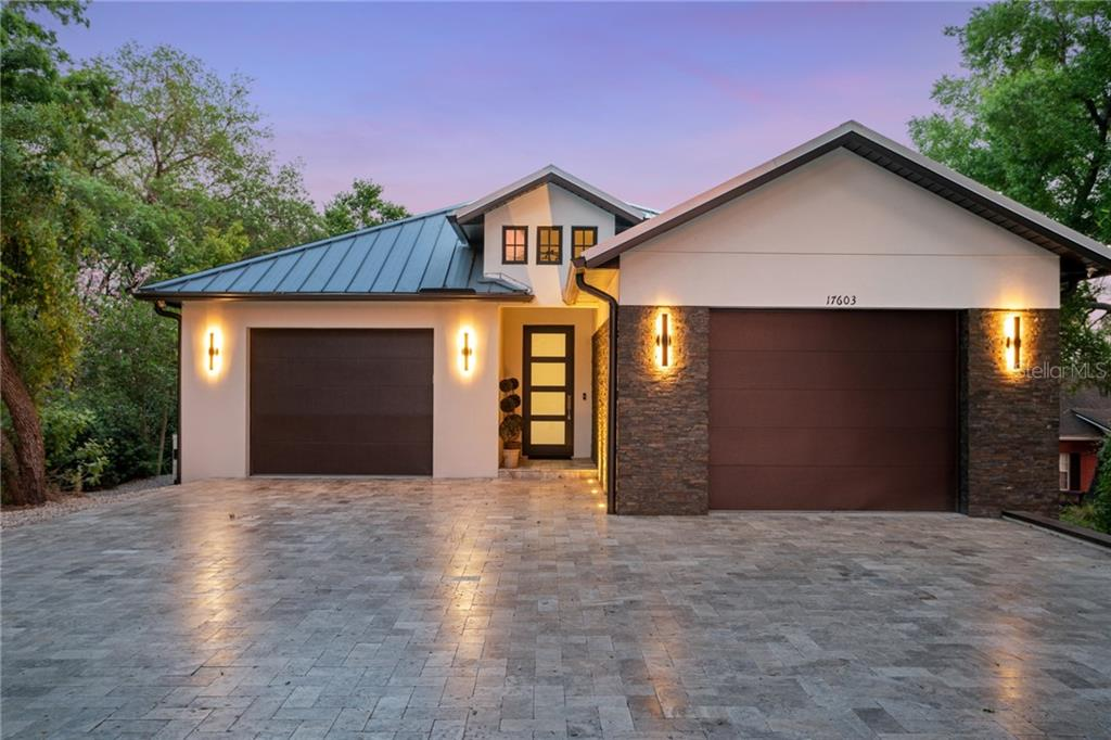17603 Seidner Road Property Photo 1