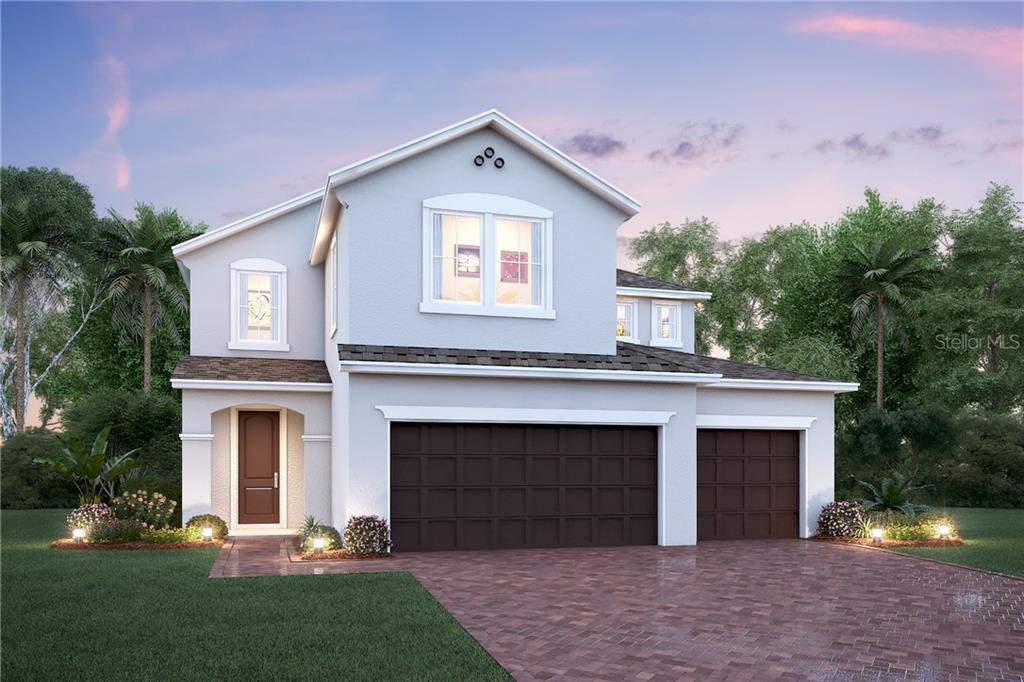 601 Big Pine Avenue Property Photo 1